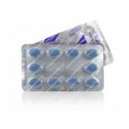 Generic Viagra (Sildenafil) 100 mg - USA to USA !!  APRIL and MAY 50% OFF !!!